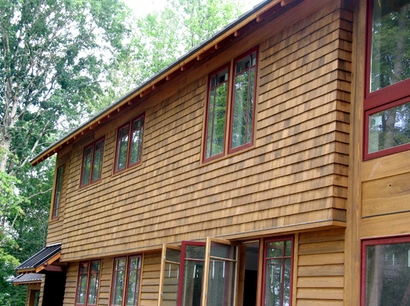 Better-Wood-Siding