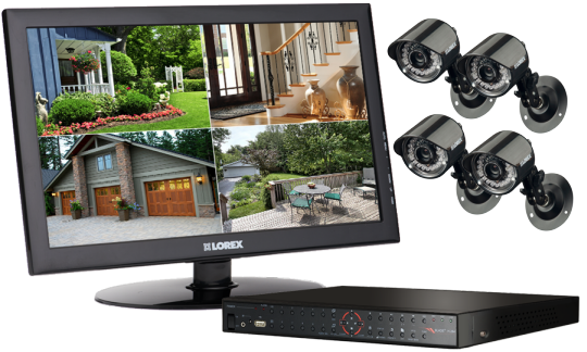 How-CCTV-Cameras-are-safe-for-your-home