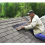 How to design roof with Nashville Roofers