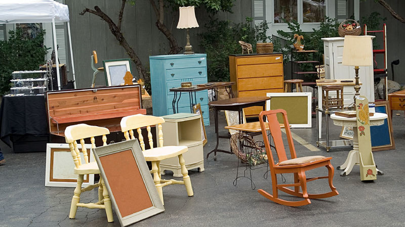 Tips-to-change-the-furniture-as-per-the-area-of-home