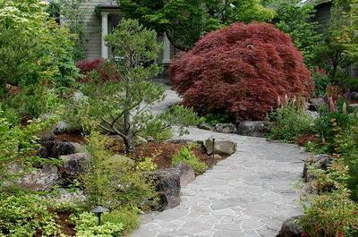 Portland-Landscaper