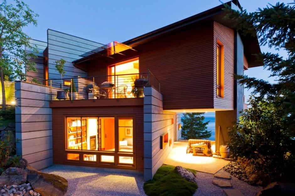 Home-Improvement-Ideas