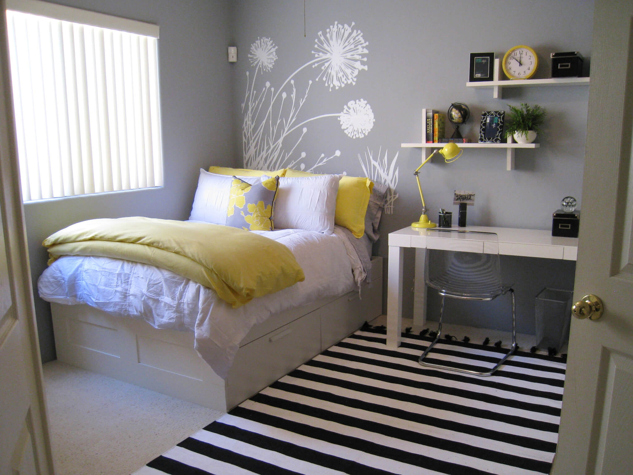 Small-Room-Renovate