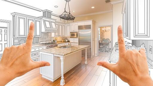 Kitchen-Renovation-Frame-512x289
