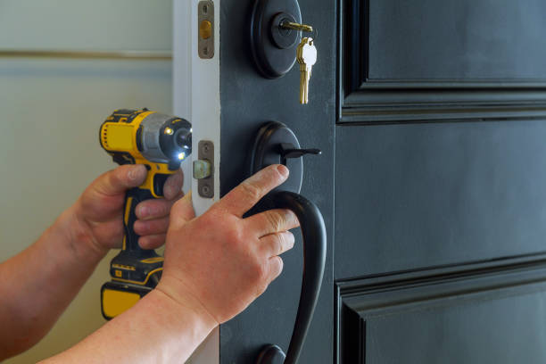 national locksmith companies