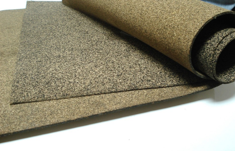What are Cork Sheets & Rolls? Where to Buy High Quality Cork Sheet Rolls