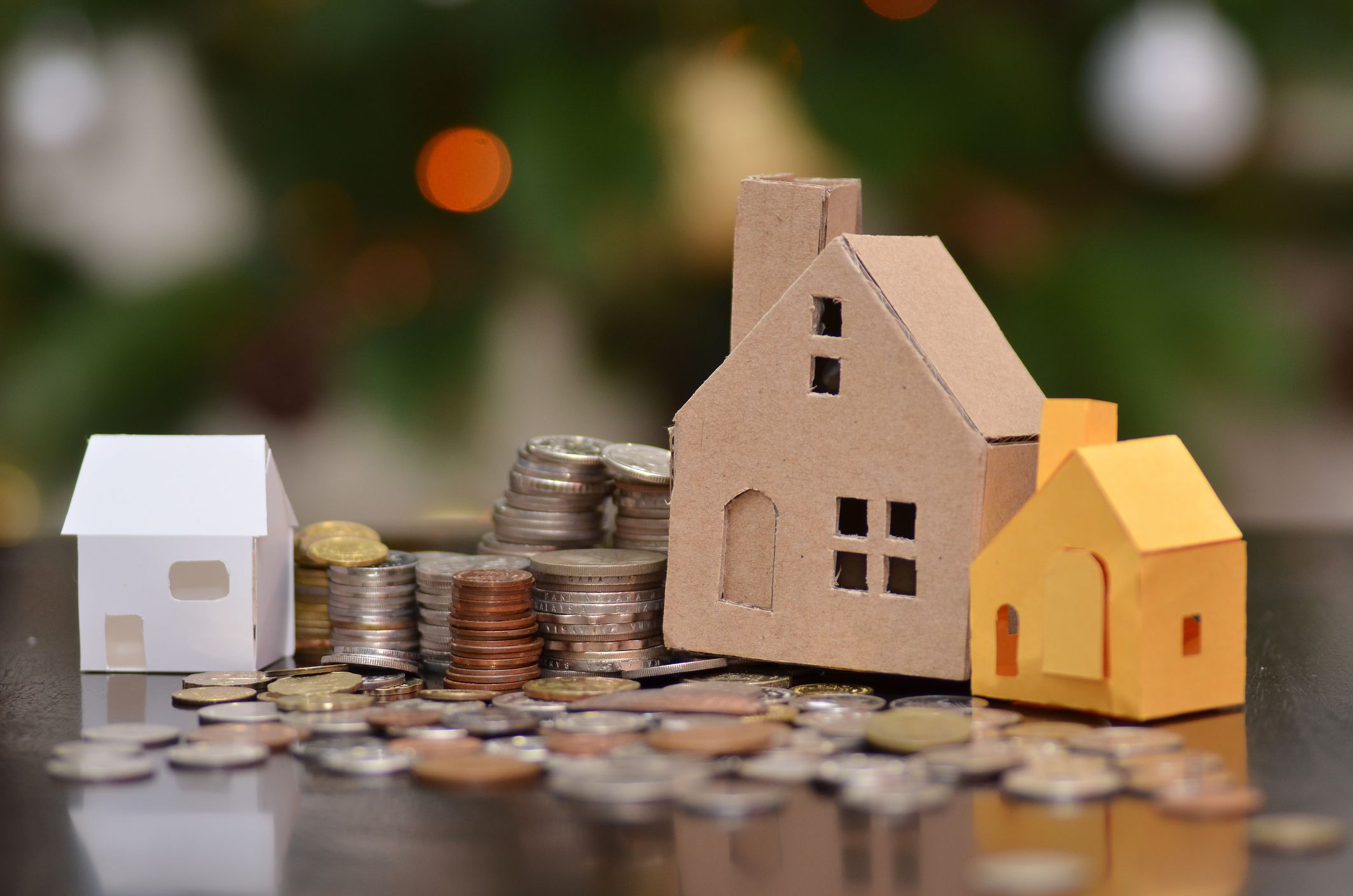 10 Quick Tips About Property Rental