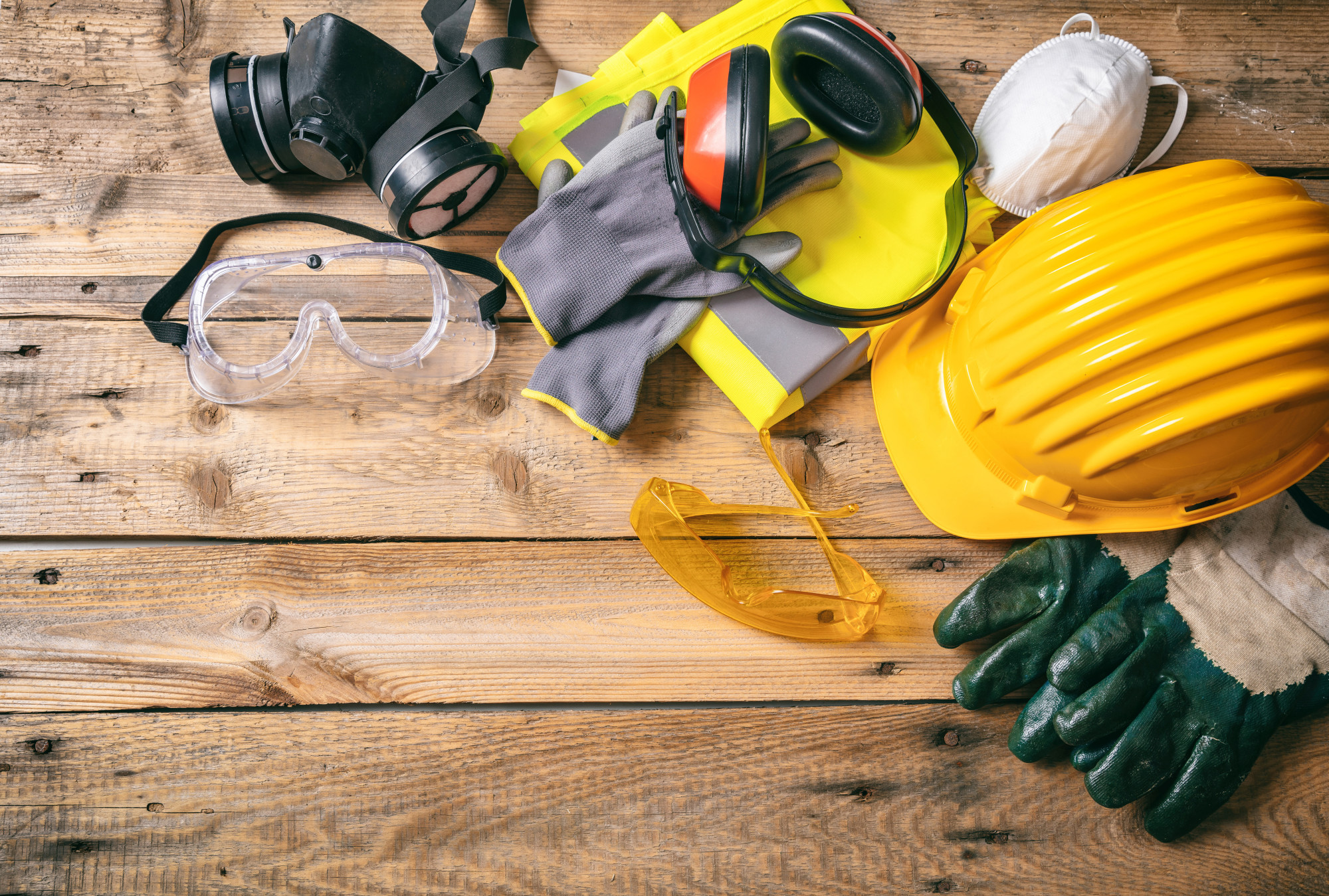 Construction Safety Tips You Need To Know