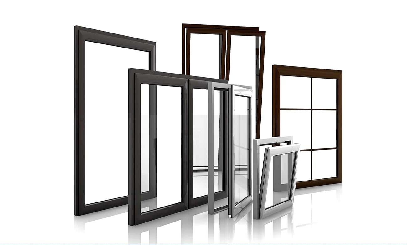 Trust Build Windows and Doors