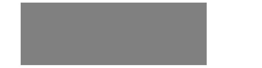 Bhodro